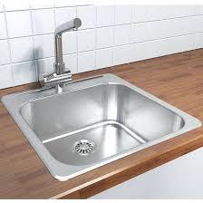 Kitchen Sink Warehouse Kitchen Sinks For Sale Stainless Steel Single Bowl Kitchen Sink