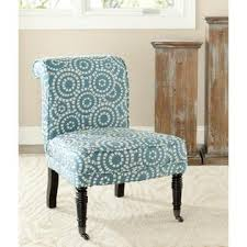 Side Chairs For Living Room Safavieh Mercer Orson Side Chair