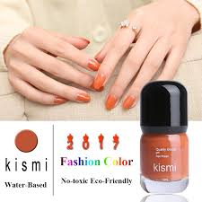 water based nail polish water based nail polish suppliers and