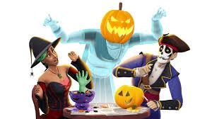 spirit halloween videos videos u2013 simcitizens