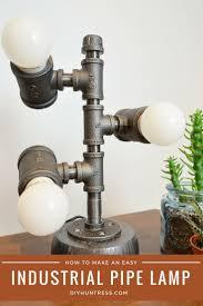 Diy Industrial Furniture by Best 25 Industrial Cooling Racks Ideas On Pinterest Fitness