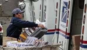 usps holidays 2015 mail delivery new year s post office open