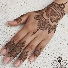hennatattoo tattoo bird tattoos meaning family tribal calf