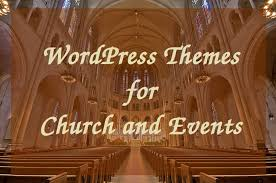 top 10 themes for church and events theme vision