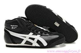 jual asics onitsuka tiger sale up to 59 discounts