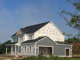 new homes to build permits to build new homes in metro milwaukee lag 2016 pace