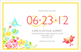 save the date sles wedding save the date announcement wording wedding invitation ideas