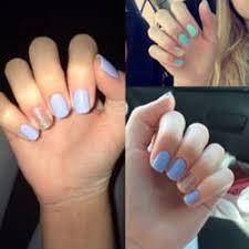 hawaii nails u0026 spa 16 photos u0026 39 reviews nail salons 8835