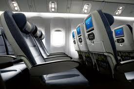 british airways black friday ba sale fares 2016 continental club blog
