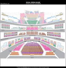 Cork Opera House Seating Plan by Manchester Opera House Seating Plan Webbkyrkan Com Webbkyrkan Com