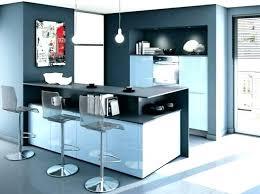 meuble cuisine bar meuble cuisine bar rangement cuisine bar buffet placard en meuble