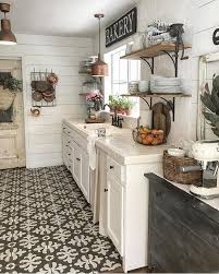 farm style kitchen cabinets for sale it s finally time farm house flash sale up to 50