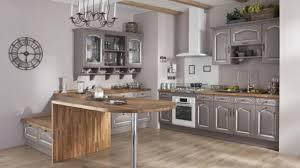 cuisine la peyre cuisines equipees lapeyre modele cuisine lapeyre home design