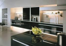 royale cuisine la cuisine royale home