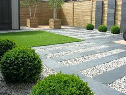 Backyard Landscape Design Software Landscape Garden Design Courses London Get Popular Inspiring