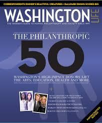 washington life magazine june 2011 by washington life magazine
