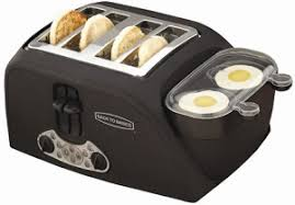 10 Best Toasters Top 10 Best 4 Slice Toasters You Should Have Techcinema