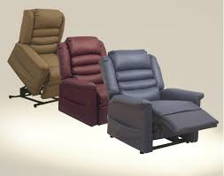 Catnapper Chaise Recliners My Rooms Furniture Gallery