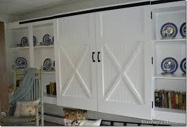 barn door style kitchen cabinets barn style cabinet doors barn door style kitchen cabinets on barn