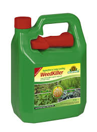 organic weed killer for gardens home outdoor decoration