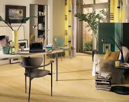 55 best armstrong laminate flooring images on pinterest laminate
