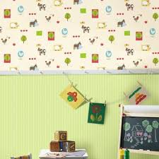 wallpaper for kids bedrooms looking for bedroom set