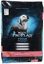 best 25 pro plan puppy food ideas on pinterest purina pro plan
