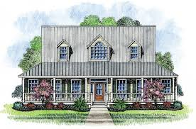 farmhouse style house plans farm house acadian house plans cottage home plans