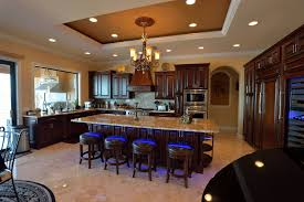 kitchen remodeling naples fl luxury home solutions