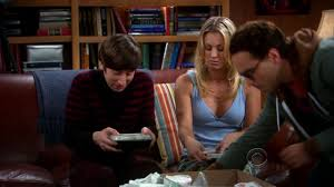 penny tbbt image qwe3 jpg the big bang theory wiki fandom powered by wikia