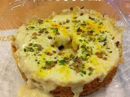 jodhpur cuisine foods of jodhpur rajasthan cityummies com