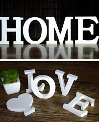 letter s home decor home design inspirations