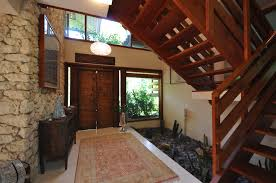 favorite spaces series foyer coralcoconut com