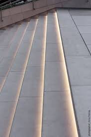 Landscape Lighting Installation Guide Landscape Lighting Design Installation How To