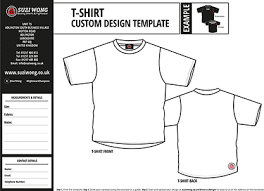 draw boxing shorts or fight wear designs