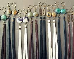 in earrings dangle drop earrings etsy in