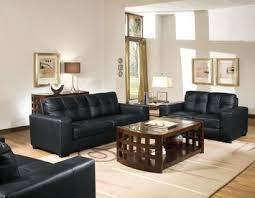 the 25 best modern sofa sets ideas on pinterest furniture sofa