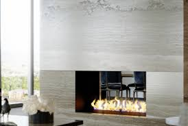 in the livingroom contemporary gas fireplace design ideas modern gas nativefoodways