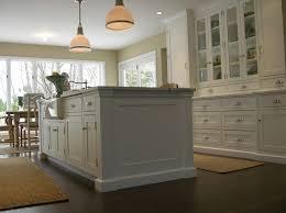 Flush Kitchen Cabinet Doors Kit Display Cab 2 Inlay Cabinets Framechen Inset Cabinet Doors