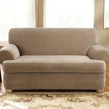 wayfair sectionals wayfair sectional sofa bed okaycreations net