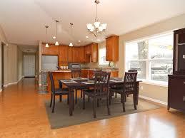 Aristokraft Durham by Everley Floor Plan In The Pines Calatlantic Homes
