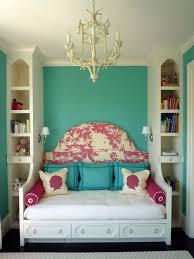 bedrooms extraordinary stunning small farmhouse bedroom ideas