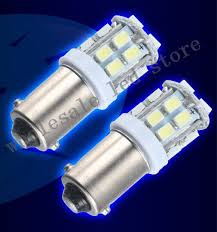 high quality 12 volt lights buy cheap 12 volt lights lots from