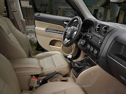 compass jeep 2012 jeep compass 2012 interior image 158