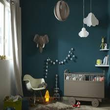 quelle couleur chambre bébé quelle couleur peinture chambre bébé wolfpks