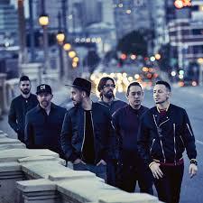 Linkin Park Linkin Park On Spotify