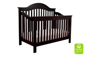 Universal Bed Rail For Convertible Crib by Crib To Toddler Bed Conversion Rails Creative Ideas Of Baby Cribs