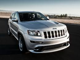 blue jeep grand cherokee srt8 grand cherokee srt8 wk2 grand cherokee srt8 jeep database