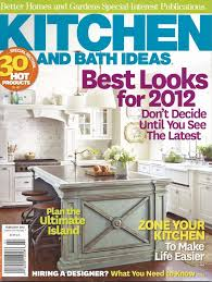 Bhg Kitchen And Bath Ideas Hells Kitchen Season 1 Tags Stupendous Diy Kitchen Tile