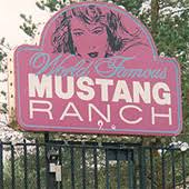 mustang ranch history the 10 largest prostitution rings in history criminal